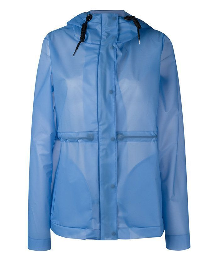 Stylish Raincoats for Spring 2017   InStyle.com #RaincoatsForWomenWardrobes #RaincoatsForWomenAprilShowers