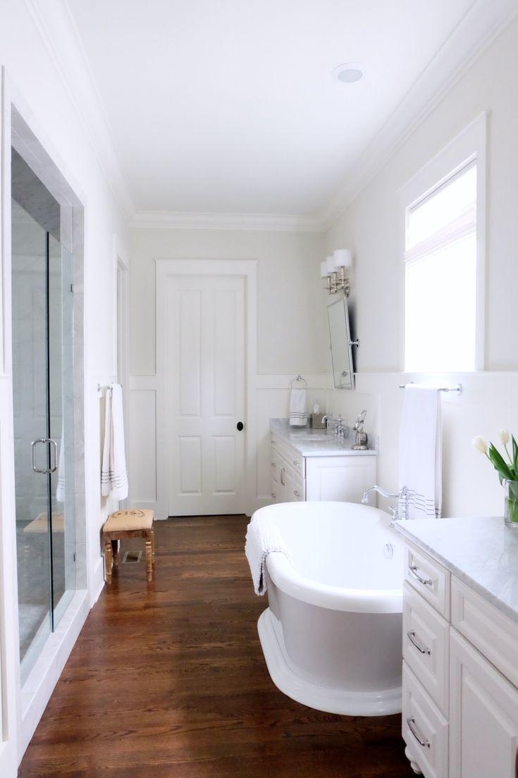 718 best Salle de bain parents images on Pinterest | Bathroom ...