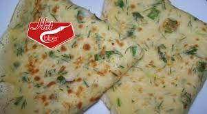 #tatlı · Çorba tarifleri | http://www.hotbiber.com/