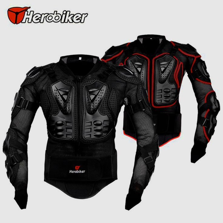 Amazing Awesome Motocross Clothing Brands