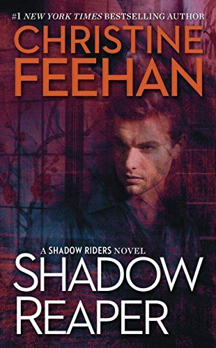 Shadow Reaper (A Shadow Rider Novel) by Christine Feehan https://www.amazon.com/dp/0399583955/ref=cm_sw_r_pi_dp_x_lSUrybGB1EE3C