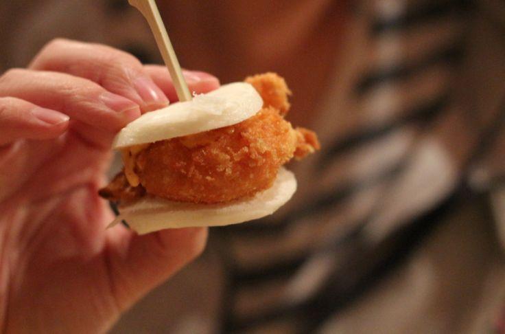 how to cook tempura shrimp japanese