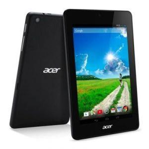 Acer Iconia One 7 B1-730, Tablet Android Murah Dengan Layar IPS 7 Inci