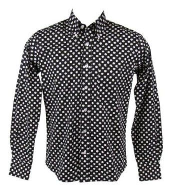 32 best Relco mod/other images on Pinterest | Casual shirts ...