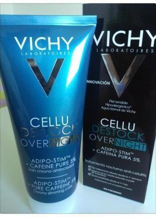 Kup mój przedmiot na #vintedpl http://www.vinted.pl/kosmetyki/9943937-vichy-cellu-destock-zaawansowana-kuracja-zwalczajaca-cellulit-200-ml