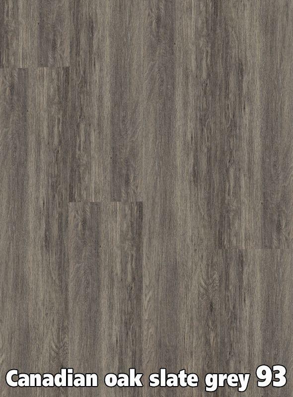 Castell Milano. Hoogwaardige 0,4mm PVC vloer geschikt voor zowel residentieel als project gebruik.  Milano vloeren zijn uitgevoerd met 'Natur Embossing'. Deze methode zorgt voor een realistisch reliëf op de vloer, waardoor knoesten ook daadwerkelijk te voelen zijn. We bieden standaard 15 jaar garantie op een Milano PVC vloer bij residentieel gebruik. Afmeting: 150 x 30; Micro soft Vellingkanten rondom.