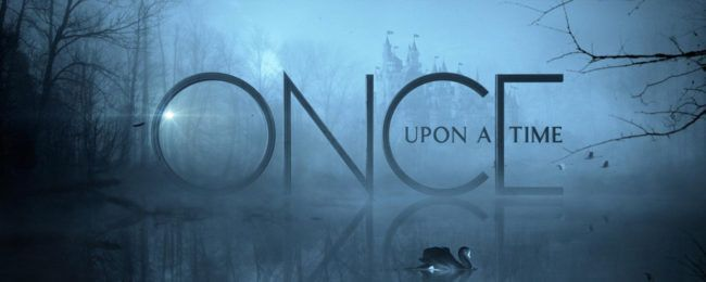 Once Upon a Time krijgt speciale musical-aflevering #musicals #theater