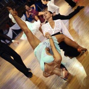 cursurile de dans cursurile de dans Sanatate pura la cursurile de dans   cursuri de dans copii StopDance1