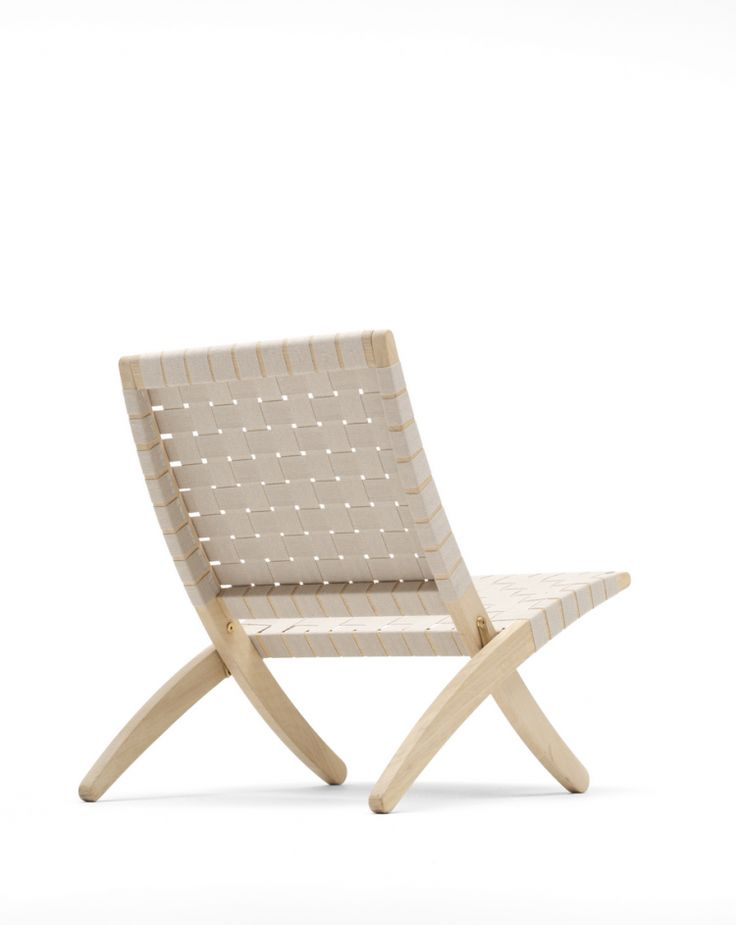 Best Carl Hansen Images On Pinterest Danish Design Chair - Hansen patio furniture