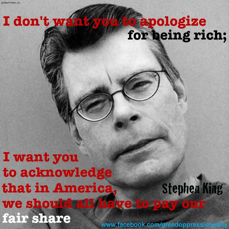 25+ best images about Stephen king quotes on Pinterest ...