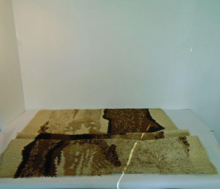 Desso tapijt - uwkringding.be - wie kringt, die wint! - goedkoop, veilingsite, koopjes, tweedehands, antiek, brocante
