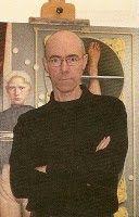 Il mondo di Mary Antony: Dino Valls : arte figurativa simbolista/surrealist...