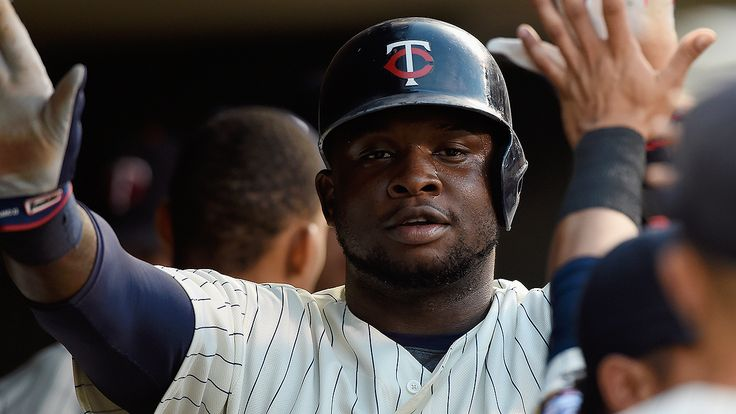 Sano hopes to rejoin Twins' lineup Thursday