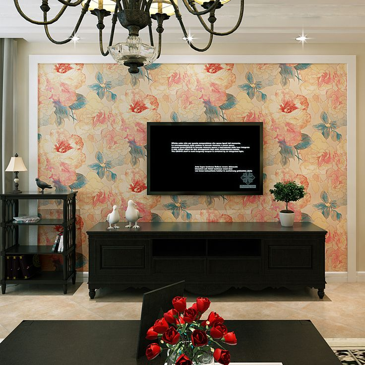 Degrees For Interior Design Beauteous Design Decoration