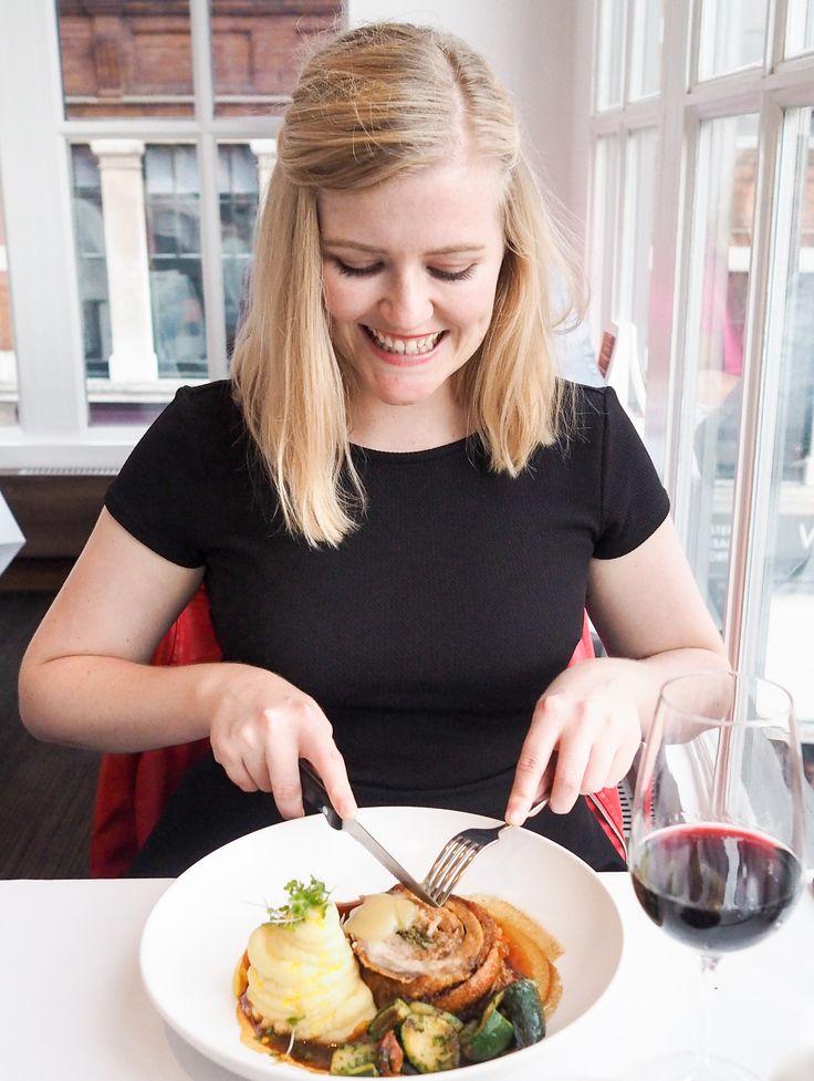 DINNER AT ROAST RESTAURANT, BOROUGH MARKET http://www.littlemisskaty.co.uk/2017/08/dinner-roast-restaurant-borough-market.html?utm_campaign=crowdfire&utm_content=crowdfire&utm_medium=social&utm_source=pinterest
