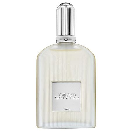 Grey Vetiver Eau de Parfum - TOM FORD | Sephora