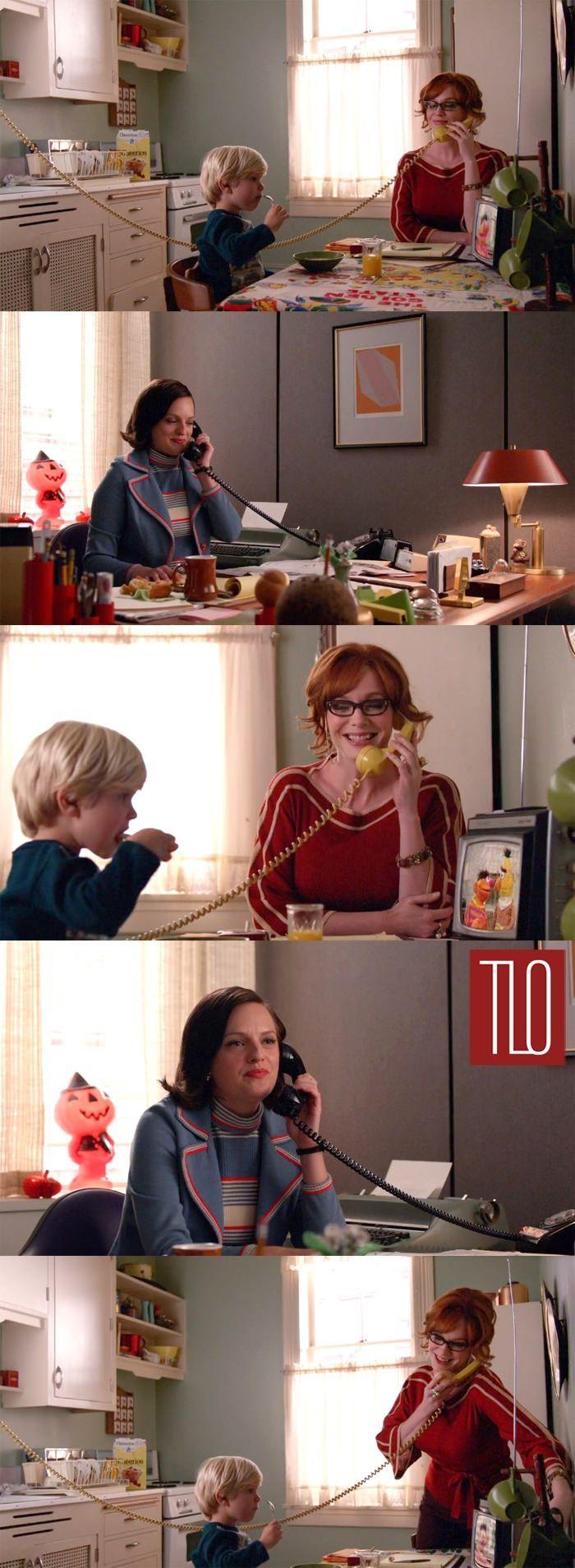 Mad-Men-Season-7-Finale-Mad-Style-Costumes-Television-Tom-Lorenzo-Site-TLO (13)