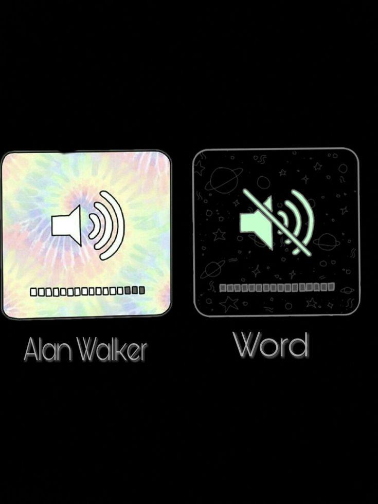 Alan walker é vida ❤❤❤