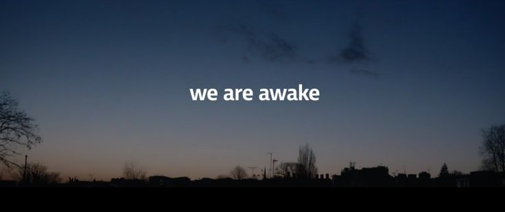 """Read more: https://www.luerzersarchive.com/en/magazine/commercial-detail/mcdonalds-61480.html McDonald's McDonald's """"We Are Awake""""# Night owls, be they so by nature or on account of the work they do, are the people this ad from McDonald's is designed to appeal to. However different their lives or jobs may be, they all find a common place to eat in those wee hours of the late night and early morning. More than 600 of the fast food chain's restaurants are already open 24/7. Tags: Leo Burnett…"""