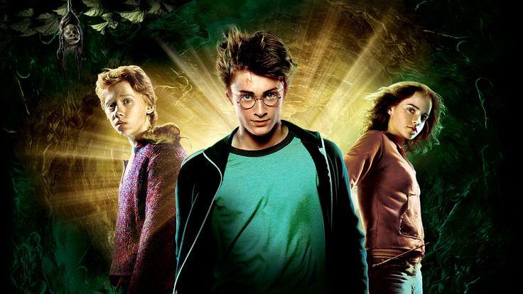 Harry Potter 3 Ganzer Film Deutsch
