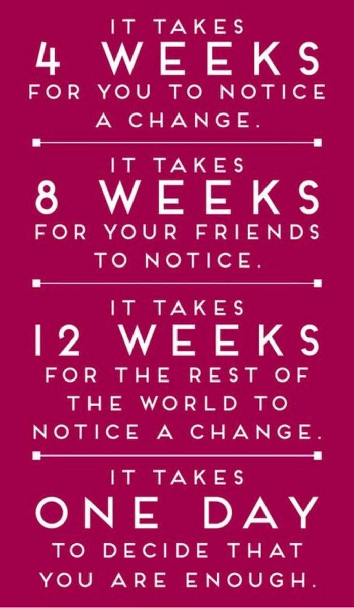 346 best admirable quotes images on pinterest | life changing