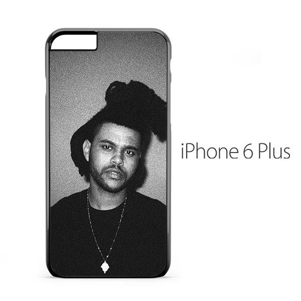 the weeknd phone case iphone 7