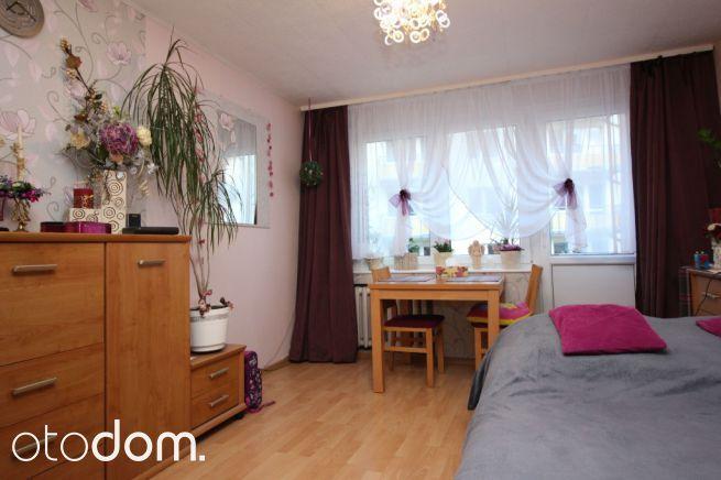 200 000 zł: Przytulne dwu pokojowe rozkładowe mieszkanie w 4 piętrowym bloku na bliskim Niebuszewie (okolice ronda Kołłątaja)…