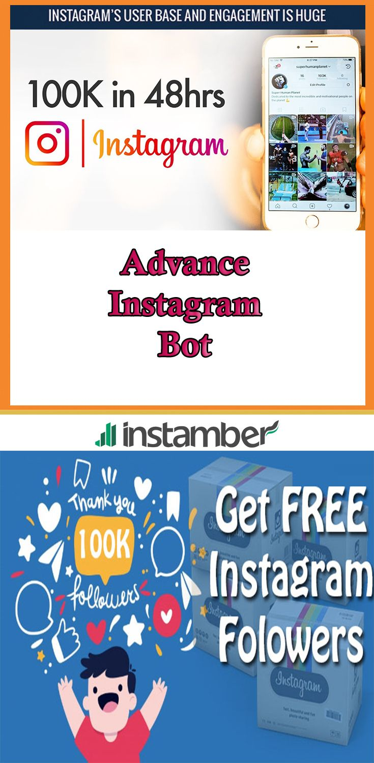Get huge Instagram followers with low price and best quality