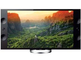 KD-65X9004A : X90 Series - 4K TV : BRAVIA™ HD TVs (LED