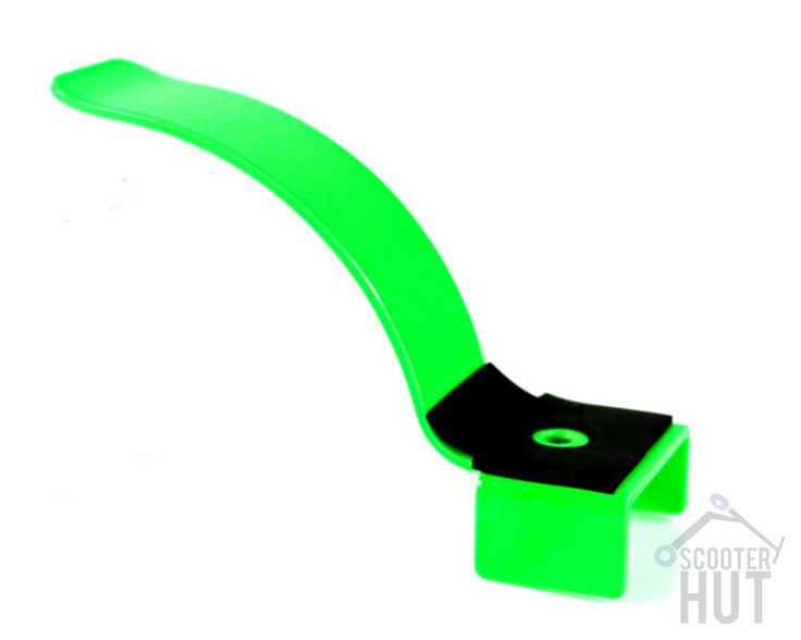 Scooter Hut - Envy Flex Brake (Bolt on), $14.95 (http://www.scooterhut.com.au/envy-flex-brake-bolt-on/)