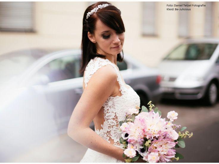 Brautstrauß künstlich exklusive Qualität und Design. Sieht aus wie echt und hält für die Ewigkeit. Ihr Brautstrauß zum Träumen.