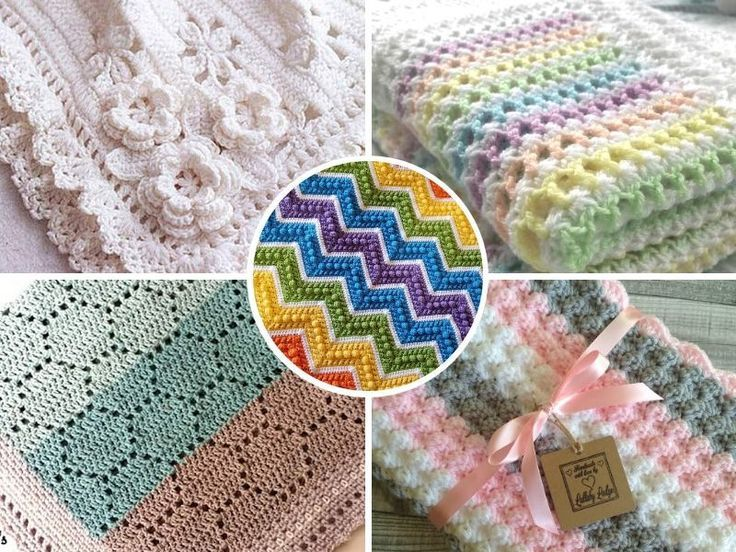 Soft And Cozy Baby Blankets 2019 Blanket Diy Crochet Baby Blanket Free Pattern Crochet Patterns Free Blanket Baby Crochet Patterns Free