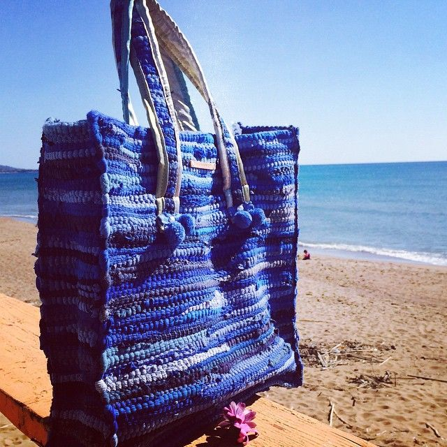 amazing bags! http://www.living-postcards.com/fashion-style/kooreloo-project-lila-kariagiannis#.VVtWZmBURQM