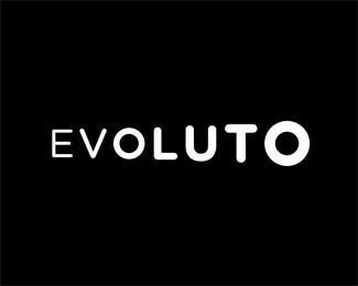 Evoluto Logo