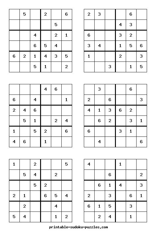photograph relating to Printable Samuri Sudoku identify Binary worlds samurai sudoku blank - croslemabuss diary