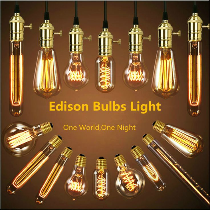 Loft American Vintage Pendant Lights Antique Copper/Brass E27 Single Pendant Lamps With Braided Wire AC110/220V Edison Bulbs-in Pendant Lights from Lights & Lighting on Aliexpress.com | Alibaba Group