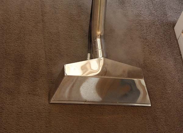 Et Grime Fighters Be Your One Stop Carpet Cleaning Company In Melbourne Our Carpet Cleaners In Carpet Repair Carpet Cleaning Service Carpet Cleaning Machines