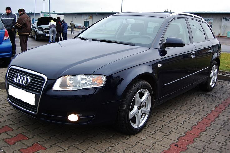 1000 ideas about audi a4 b7 on pinterest audi a4 audi rs4 and audi. Black Bedroom Furniture Sets. Home Design Ideas