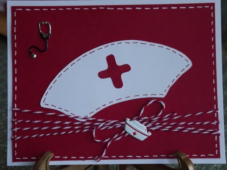 Картинкам, скрапбукинг открытки медсестре
