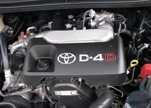 Tips Merawat Mobil Diesel Teknologi Tinggi