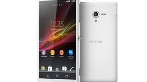 Get discount upto 48% off on Sony Xperia Sp mobiles at Gobol @couponoye  Buy-->>http://couponoye.in/1CRbD16