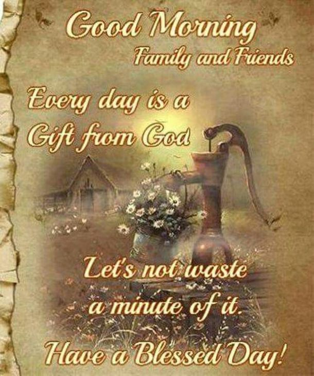 Good Morning Family Quotes : morning, family, quotes, Morning, Images, Quotes, Quotes,, Friends