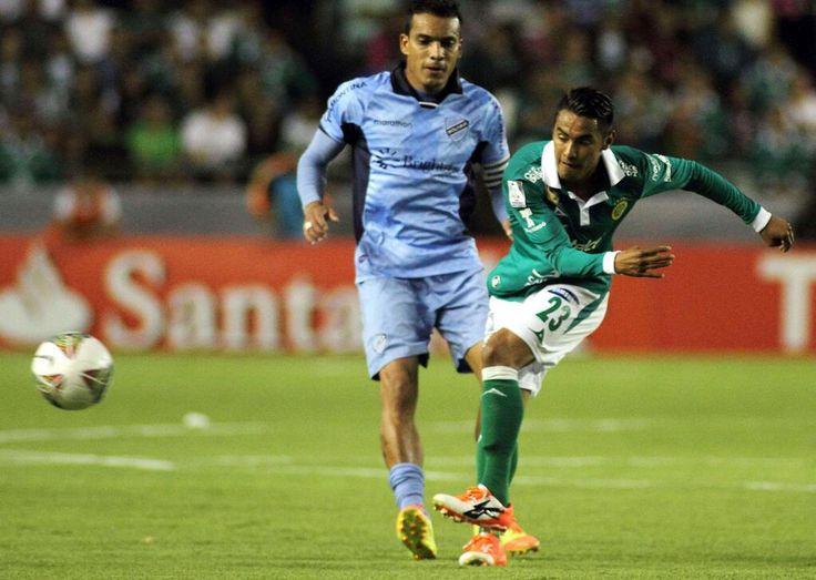 El sueño de Copa de Bolívar está intacto