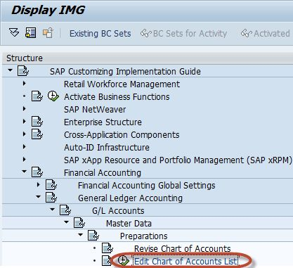 FBRA: How to Reset Cleared Items in SAP