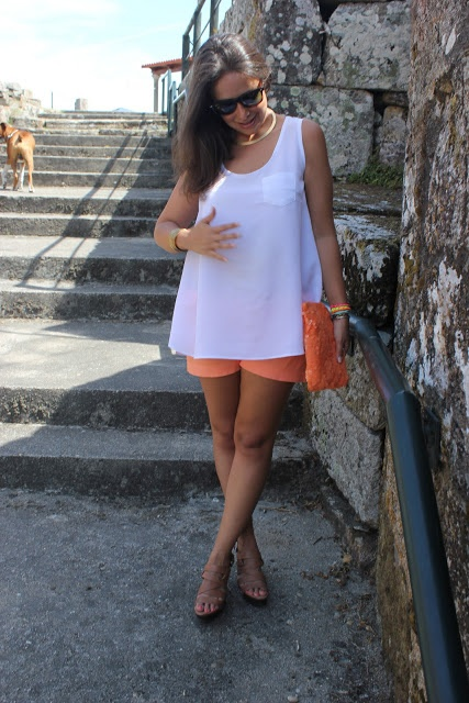 Blog de moda, costura y diy: Oh, Mother Mine DIY!!: DIY Camisa básica para el verano :D