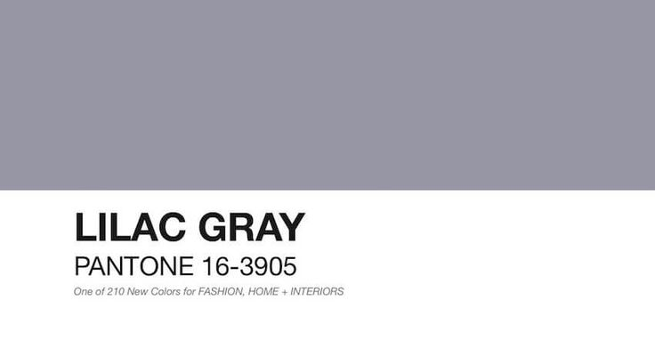 Our Guide to The Official Paint Colors of 2016