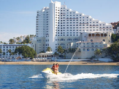 17 best images about hoteles en manzanillo on pinterest for Alberca 5 de mayo manzanillo