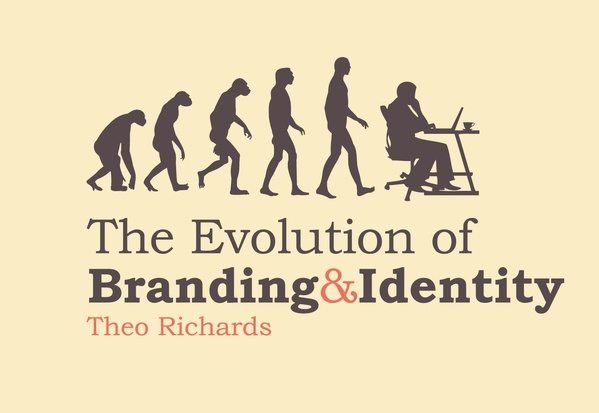 The Evolution of Branding & Identity
