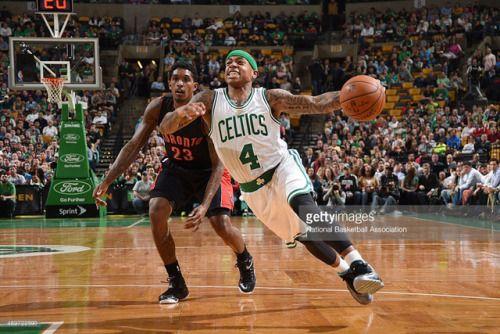 Avery Bradley's injury looks threatening after Boston... #Celtics: Avery Bradley's injury looks threatening after Boston Celtics… #Celtics