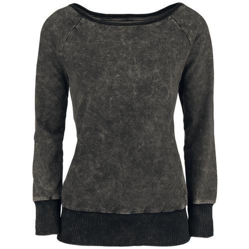 Bluzy damskie i Bluzy z kapturem damskie • EMP